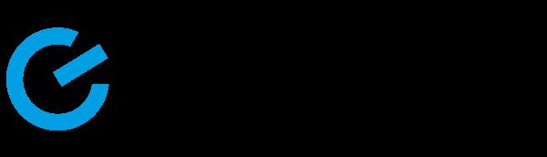 Egress Software